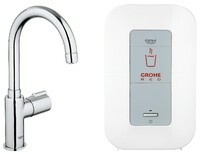 ��������� Grohe 30085000