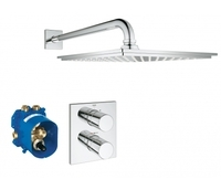 ��������� Grohe Grohtherm 3000 Cosmopolitan 34572000