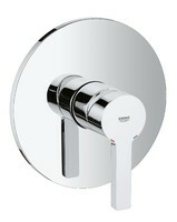 C�������� ��� ���� Grohe Lineare 19296000