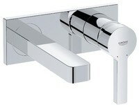 ��������� Grohe Lineare 19409000