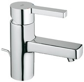 ��������� Grohe Lineare 32115000