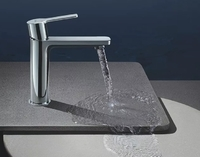 Grohe Lineare XS-Size 23791001