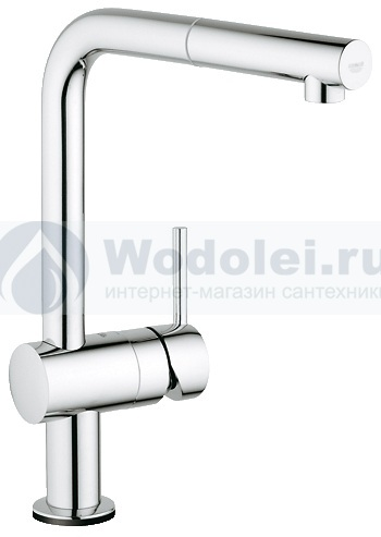 ���� ��������� Grohe Minta Touch 31360000