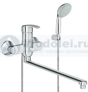 ���� ��������� Grohe Multiform 32708000