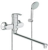 C�������� ��� ���� Grohe Multiform 32708000