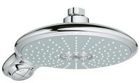 Grohe Power&Soul 27767000