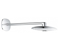 Верхний душ Grohe Rainshower 26254000