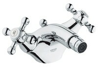 Grohe Sinfonia 24003000
