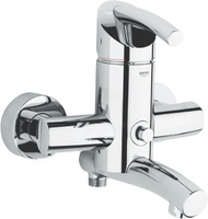 ��������� Grohe Tenso 33349000