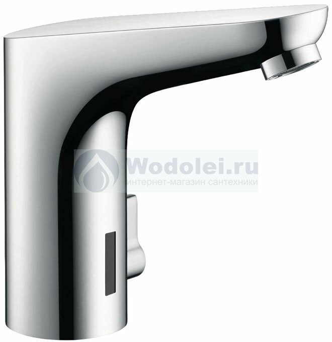 ���� ��������� Hansgrohe Focus 31173000