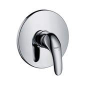 Hansgrohe Focus 31761000