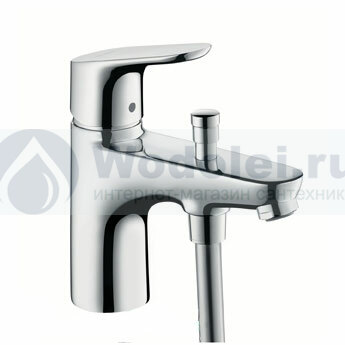 ���� ��������� Hansgrohe Focus 31930000
