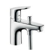 Hansgrohe Focus 31930000