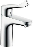 Hansgrohe Focus Care