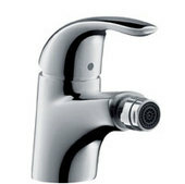 Hansgrohe Focus 31720000