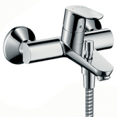 Hansgrohe Focus 31940000