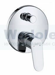 ���� ��������� Hansgrohe Focus 31945000