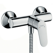 Hansgrohe Focus 31960000