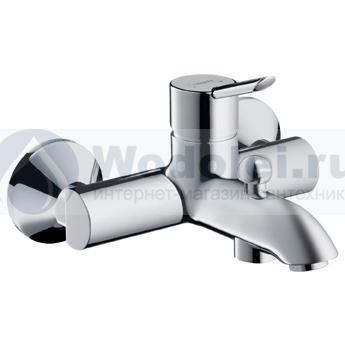 ���� ��������� Hansgrohe Focus 31742000