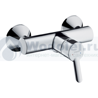 ���� ��������� Hansgrohe Focus 31762000