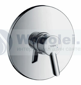 ���� ��������� Hansgrohe Focus 31764000