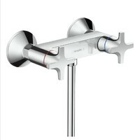 Hansgrohe Logis Classic 71260000