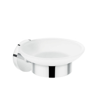 Hansgrohe Logis Universal 41715000