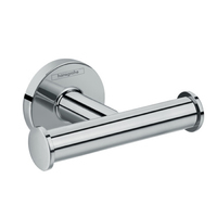 Hansgrohe Logis Universal 41725000