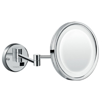 Hansgrohe Logis Universal 73560000