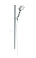 Hansgrohe Raindance Select S 27648400
