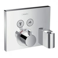 Смеситель Hansgrohe ShowerSelect 15765000