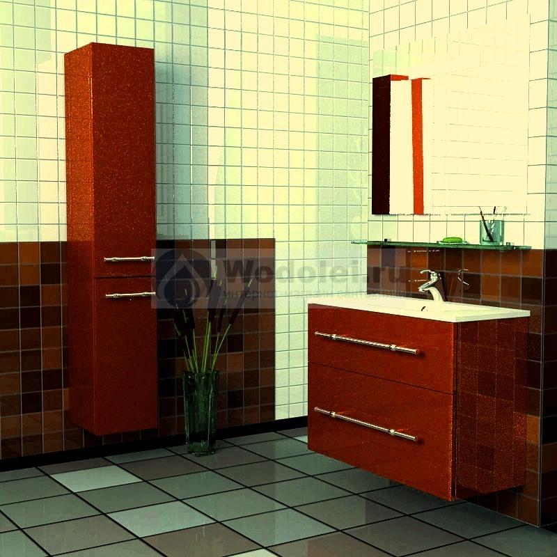 Harizma мебель для ванной мебель для ванной стойка