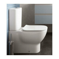 Унитаз Ideal Standard Tesi Aquablade T008201