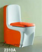 ������ Laguraty 2310� (orange)