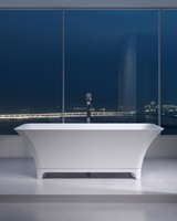Ванна NS Bath NSB-1780BL