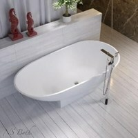Ванна NS Bath NSB-18900