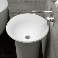 NS Bath NSF-48481