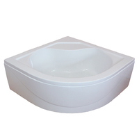 ������� ������ Royal Bath RB 100BK