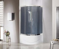 Royal Bath RB 100BК-G