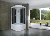 Royal Bath RB 100BK3 BT