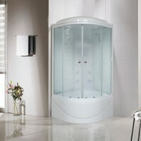 Royal Bath RB 100BK3 WC