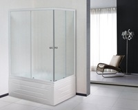 Royal Bath RB 8100BP-C L