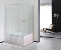 Royal Bath RB 8120BP-C L