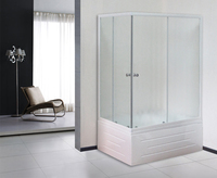 Royal Bath RB 8120BP-C R