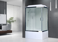 Royal Bath RB 8120BP6-WC-CH