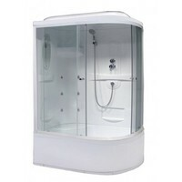 Royal Bath RB 8120ВК2 L/R
