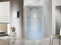 Royal Bath RB 90BK1-T