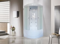 Royal Bath RB 90BK2-M