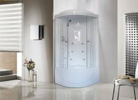 Royal Bath RB 90BK2-T
