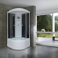 Royal Bath RB 90BK6-BT